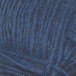 Léttlopi 9419 ocean blue