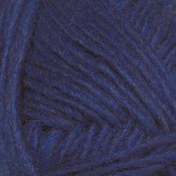 Léttlopi 9420 Navy blue
