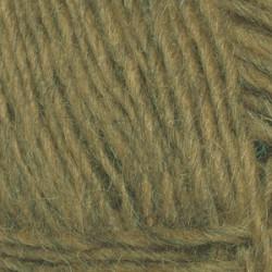 Léttlopi 9426 golden heather