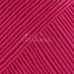 Drops Muskat UNI 34 rosa