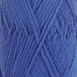 Drops Paris UNI 09 koboltblå