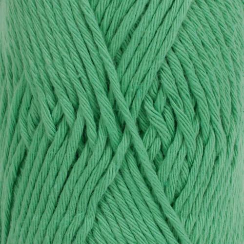 Drops Paris UNI 11 opal grøn