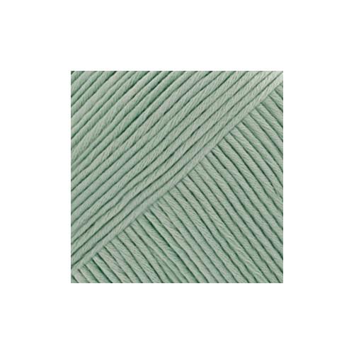 Drops Muskat UNI 20 lys mintgrøn