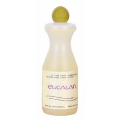 Uldvask Eucalan med lanolin & jasmin. 500ml