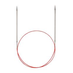 Addi rundpind, LACE 4mm, 80 cm