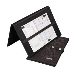 Opskriftsholder lille, KnitPro (35cm x 26,25cm)