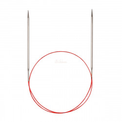 Addi rundpind, LACE 2,75mm, 40 cm