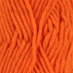 Drops Peak UNI 10 orange