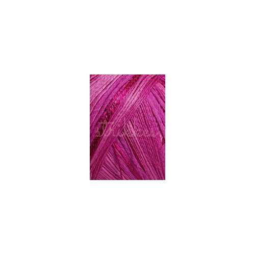 Lang Yarns. Ella farve 165, pink