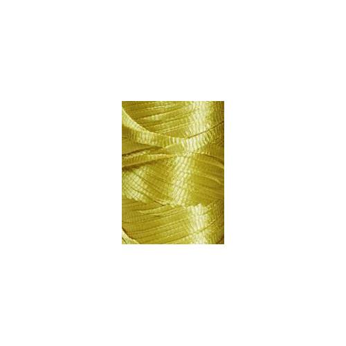 Gloria gylden gul 49