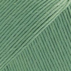 Drops Safran UNI 04 grøn
