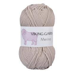 Viking Merino. Farve 806 Sand