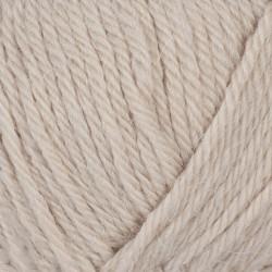 Viking Alpaca Storm 506 sand