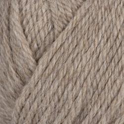 Viking Alpaca Storm 507 beige