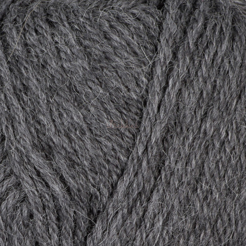 Viking Alpaca Storm 515 mørk grå