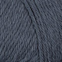 Alpaca Storm 527 jeansblå