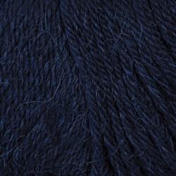 Alpaca Storm 526 marineblå