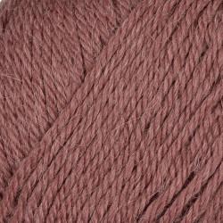Viking Alpaca Storm 555 brunrød