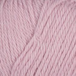 Viking Alpaca Storm 566 lys rosa