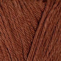 Viking Alpaca Storm 552 rust