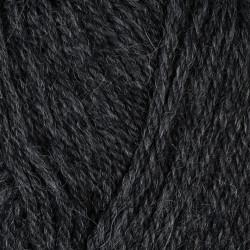 Viking Alpaca Storm 517 koksgrå
