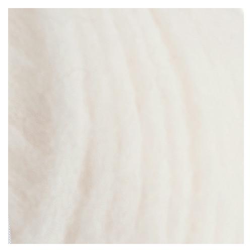 Viking Alpaca Bris. Farve 300 Hvid
