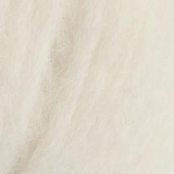 Viking Alpaca Bris. Farve 302 Naturhvid