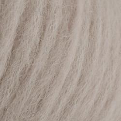 Viking Alpaca Bris. Farve 307 Beige