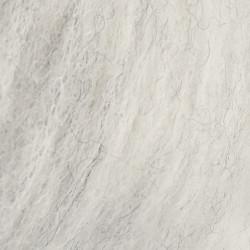Viking Alpaca Bris. Farve 312 Perlegrå