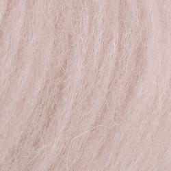 Viking Alpaca Bris. Farve 363 Pudderrosa