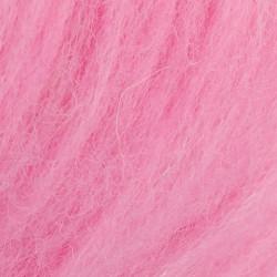 Viking Alpaca Bris. Farve 361 Rosa