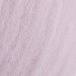 Viking Alpaca Bris. Farve 367 Lys lilla