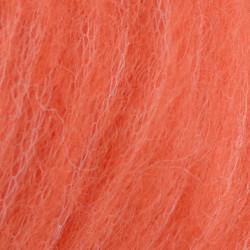 Viking Alpaca Bris. Farve 351 Orange