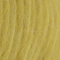 Viking Alpaca Bris. Farve 333 Lime grøn