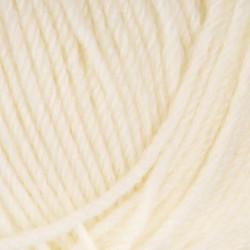 Viking Baby ull 302 natur