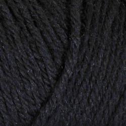 Viking Baby ull 317 koksgrå