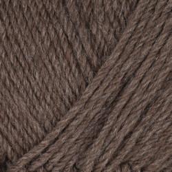 Viking Baby ull 308 brun