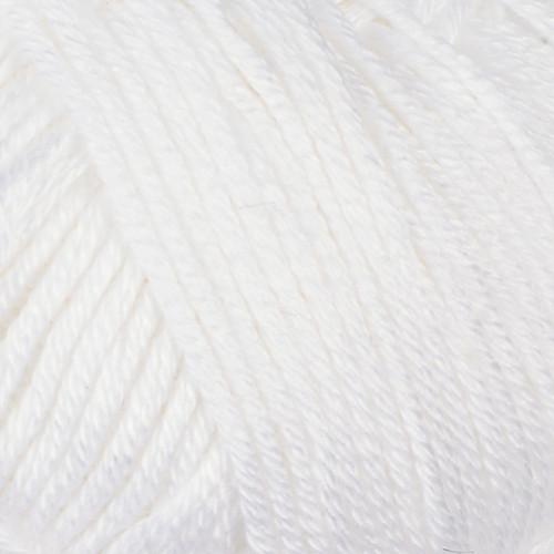 Viking Bambino, farve 400 hvid