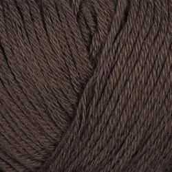 Viking Bambino, farve 408 brun