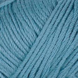 Viking Bambino, farve 423 blå