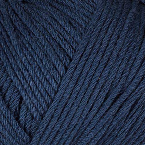 Viking Bambino, farve 427 mørk blå