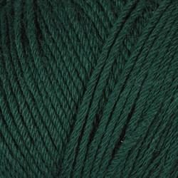 Viking Bambino, farve 433 mørkegrøn