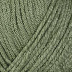Viking Bambino, farve 434 grøn