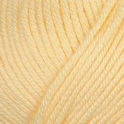 Viking Bambino, farve 443 lys gul
