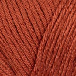 Viking Bambino, farve 452 rust