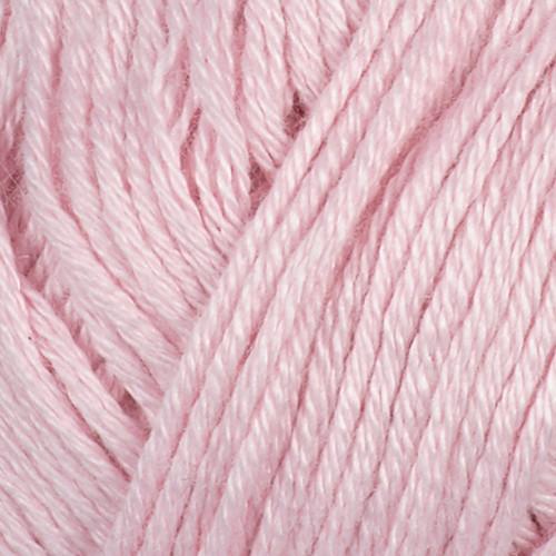 Viking Bambino, farve 465 lys rosa