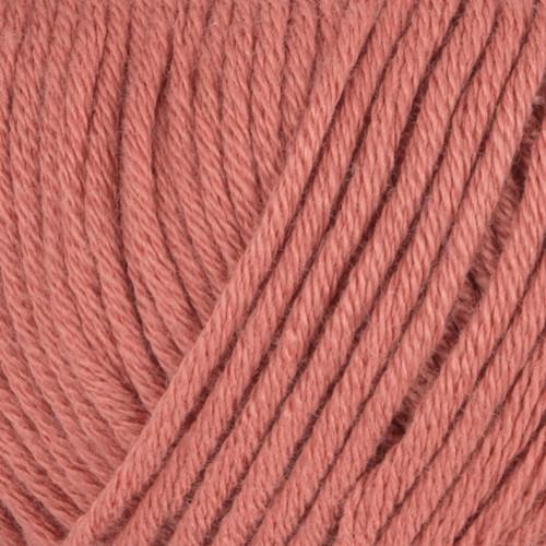 Viking Bamboo, farve 609 koral