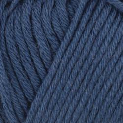 Viking Bamboo, farve 627 mørk blå