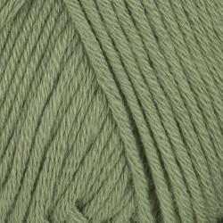 Viking Bamboo, farve 634 grøn
