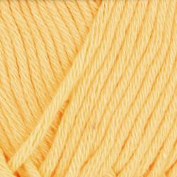 Viking Bamboo, farve 645 lys gul